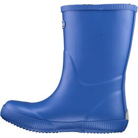 Viking Footwear Classic Indie Botas Niños, azul